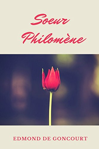 Sœur Philomène (French Edition)