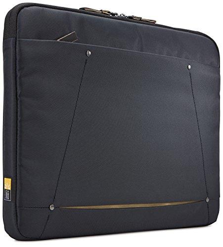 "CASE LOGIC 3203691 DECO 15.6"" Laptop Sleeve"