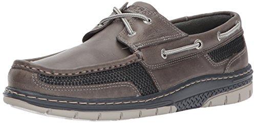 Sperry Top-Sider Men's Tarpon Ultralite Boat Shoe