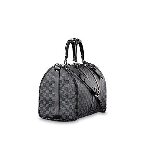 5cbdf1a3b7a8 desertcart Saudi  Look At My Bags