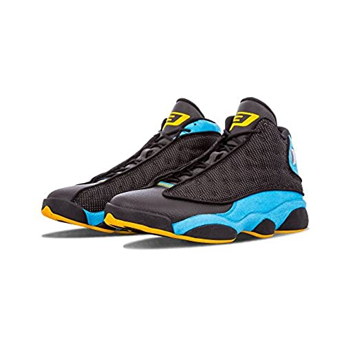 check out 0f5fa 2de28 new Nike Mens Air Jordan 13 Retro CP PE