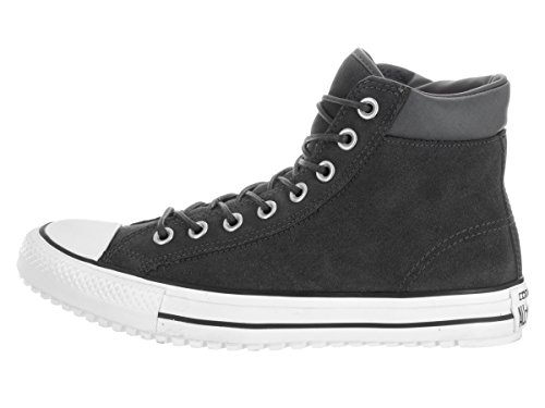 Converse Chuck Taylor All Star Boot Pc - Zapatillas abotinadas Hombre negro