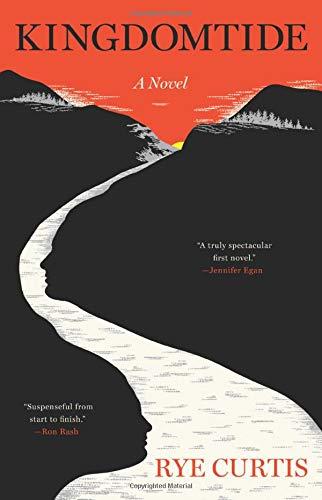 Kingdomtide: Amazon.es: Curtis, Rye: Libros en idiomas ...