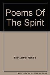 Poems Of The Spirit