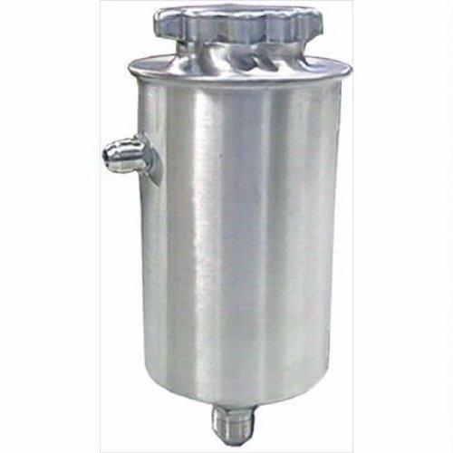 (SRP Power Steering Reservoir - CM110)