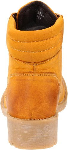 On Chamois Pull Women's Alexa Boot MIA 7w8taqY