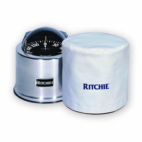 Ritchie GM-5-C GlobeMaster Cover