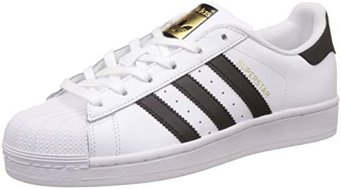 adidas superstar best price