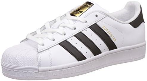 Adidas Originals Superstar W Sneaker For