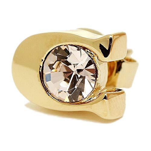 coach rings jewelry - 8