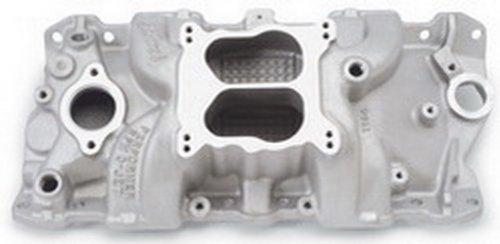 Edelbrock 7104 Performer Intake Manifold