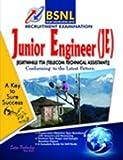 Junior Engineer (JE) Esrtwhile TTA (Telecom Technical Assistant )