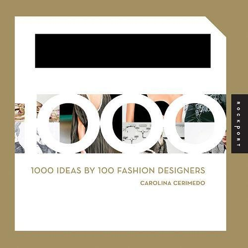 1000 garment graphics - 7