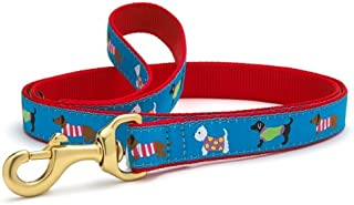 product image for Up Country Puttin' On The Knits Dog Leash 6 ft