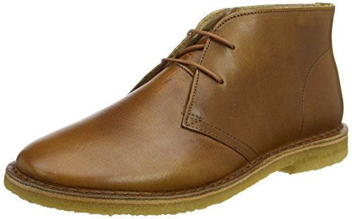 para Brown Shoe The Bear 132 L Hombre Botas Desert Edward Marrón xqYUqBfzw