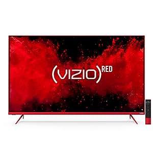 """VIZIO M-Series Quantum 50"""" Class (49.5"""" diag.) 4K HDR Smart TV"""