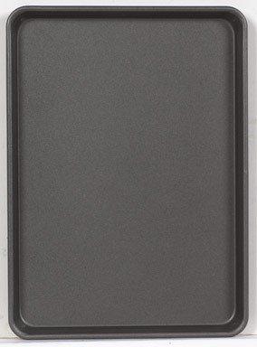 Chicago Metallic 16.75x12x1-in. Nonstick Professional Nonsti