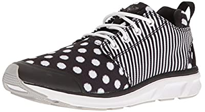 Roxy Women's Set Session Athletic Walking Shoe