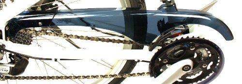 01 Chain Guard - 1