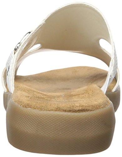 Aerosoles New Wip Pelle sintetica Sandalo