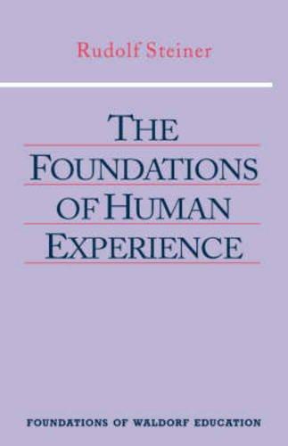 ashrae handbook of fundamentals 2001