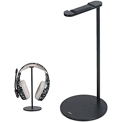 headphones-stand-sturdy-gming-headset
