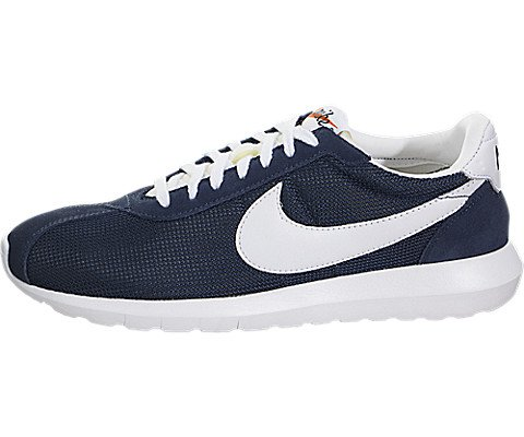 Nike Men's Roshe LD-1000 QS Casual Shoe