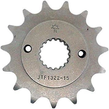 Red O-Ring Drive Chain /& Sprockets Kit Fits HONDA TRX400EX Sportrax 400 1999-04