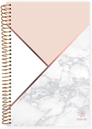 bloom daily planners 2019 2020 Academic