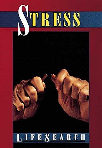Lifesearch - Stress