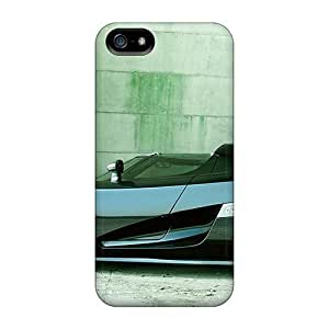 5/5s Perfect Cases For Iphone - Pna8007kTTv Cases Covers Skin by runtopwell