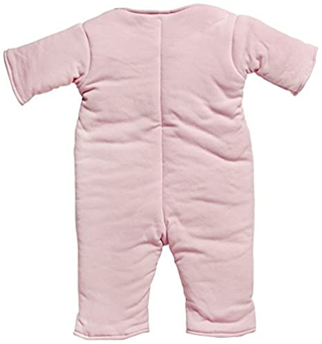 Baby Magic para niño algodón de la Merlin: Amazon.es: Bebé