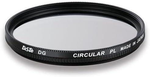 Taste 67mm Pyralet Circular Polarizer Filter