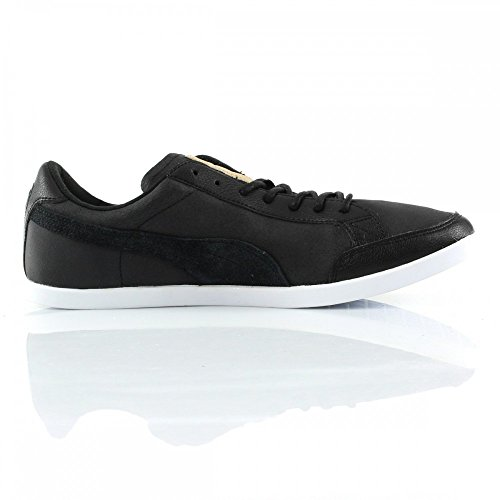 Homme 35665701 Series Catskil LoPro Puma Mode Baskets Citi nxUqPT0nw8