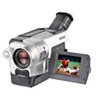 """Sony CCDTRV318 Hi8 Camcorder with 2.5"""" LCD and Steady Shot (Discontinued by Manufacturer)"""