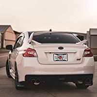 Fastasticdeals Metal Insert License Plate Frame Id Rather Be in Cayman Islands Weatherproof Car Accessories Black 4 Holes Solid Insert