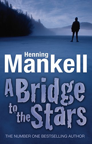 A Bridge to the Stars (Joel Gustafson Stories Book 1)