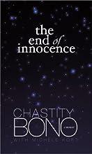 The End of Innocence: A Memoir