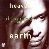 Heaven and earth (1992)