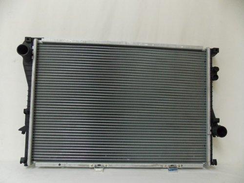 RADIATOR FOR BMW FITS 528 540 740 750 2.8 4.0 4.4 5.4 L6 6CYL V8 V12 1401