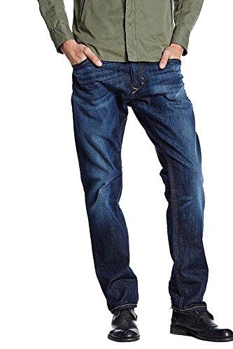 Diesel Jeans Outlet - 9