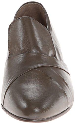 Giorgio Brutini Men's 24461 Slip On Loafer Gray free shipping cheap price S70k1Y7jXq
