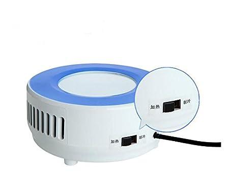 Mini Kühlschrank Mit Cd Player : Ruirui mini usb kühlschrank kleiner kühlschrank auto kühlschrank