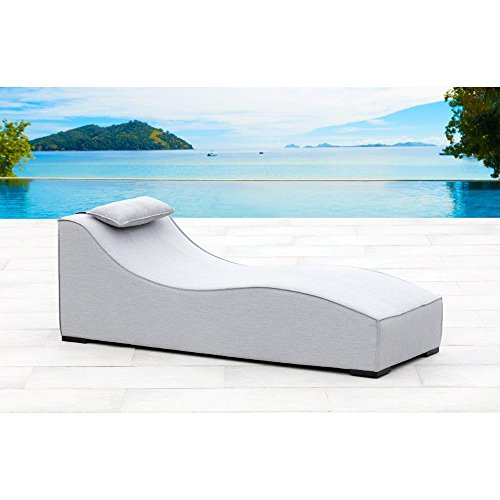 Price comparison product image Ove Breeze Lounger