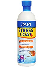 API Water Treatment, 473 ml