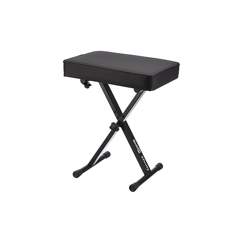 rockjam-kb100-keyboard-bench-rjkbb100