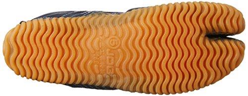 ohone du Importations Jog Martial Chaussures D'art Clip 12 Japon gaw6xqE