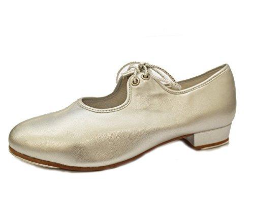 Chaussure tudiant Noir Plat Pvc Dbutant Pour Talon En Dance Depot 1AqxqS