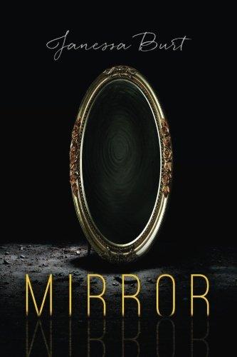 Mirror (Volume 1)