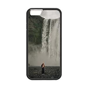 """Custom Case for Iphone6 4.7"""" with Iceland wedding shsu_7625444 at SHSHU"""